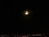 Moon 08