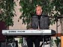 Nelson Kole Pianist