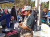 Operation Gratitude Packages 021