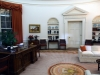Oval Office 2