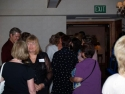 Joann Networking
