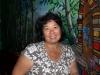 Kiwanis Member Karen Reuser