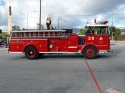 Fire Engine 29  1