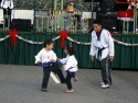 Kings Taekwondo  2