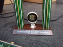 Award Presientation  0