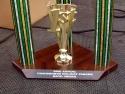 Award Presientation  3