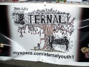 Eternal Youth  6