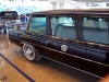Presidential Limo Protection 11