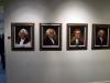 Presidential Portraits 01