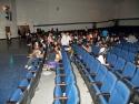 PTP Benefit Concert 004