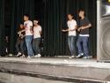 PTP Benefit Concert 019