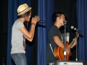 PTP Benefit Concert 035