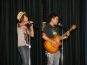 PTP Benefit Concert 036