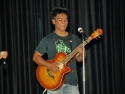 PTP Benefit Concert 037