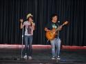 PTP Benefit Concert 039