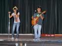 PTP Benefit Concert 040