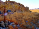 Rosamond Desert 03