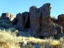 Rosamond Desert 12