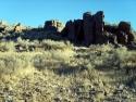 Rosamond Desert 13