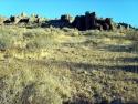 Rosamond Desert 14