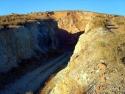 Rosamond Desert 15