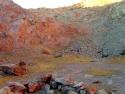 Rosamond Desert 18