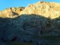 Rosamond Desert 19