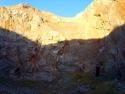 Rosamond Desert 20