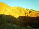 Rosamond Desert 22