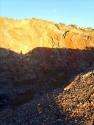 Rosamond Desert 23