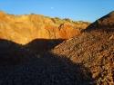 Rosamond Desert 24