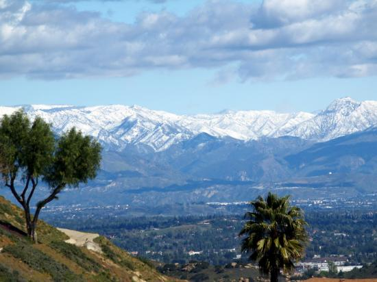 San Fernando Valley 05