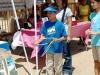 Summer Family Festival 082