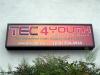 Tec 4 Youth 001