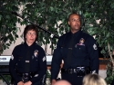 Topanga Police Officers  03