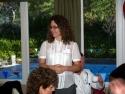 Christi Alvarez