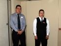 Porter Valley Staff