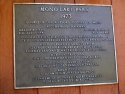 1973 Mono Lake Park 