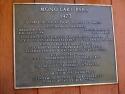 1973 Mono Lake Park