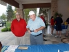 19th Annual Golf Tournament 002