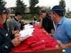19th Annual Golf Tournament 007