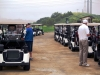 19th Annual Golf Tournament 021