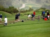 19th Annual Golf Tournament 023