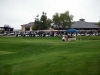 19th Annual Golf Tournament 027