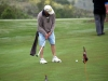 19th Annual Golf Tournament 041