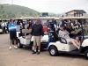19th Annual Golf Tournament 050