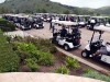19th Annual Golf Tournament 054