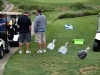 19th Annual Golf Tournament 061