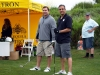 19th Annual Golf Tournament 065