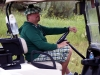 19th Annual Golf Tournament 068